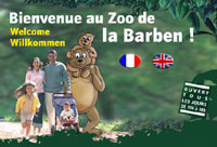 zoo-de-la-barben-enfants-pl