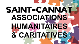 associations humanitaires et caritatives