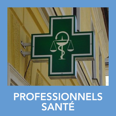 professionnels sante st cannat