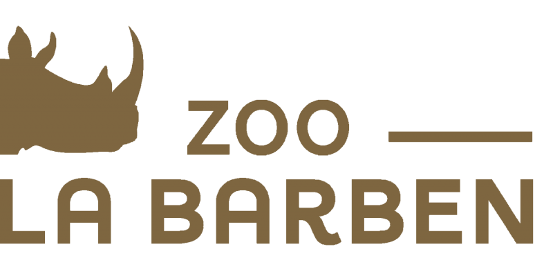 zoo de barben