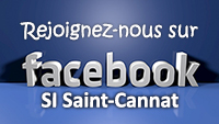 syndicat initiative saint cannat facebook