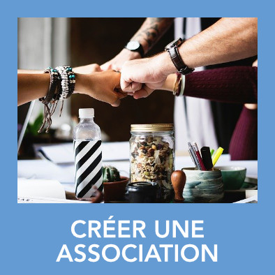 asso creation association st cannat